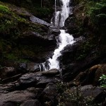 Coorg – Irpu Falls and Trekking in Brahmagiri