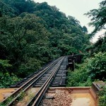 Yedakumeri – Railway Track Trek from Sakaleshpur and Subrahmanya