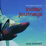 Book Review: The Penguin Book of Indian Journeys