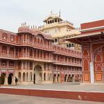 Rajasthan: Jaipur Information