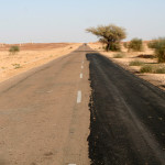 Rajasthan: Images: Sam Sand Dunes, Jaisalmer
