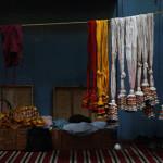 Photo Essay: Kathakali – Duryodhana Vadham