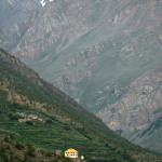 Ladakh – Keylong: We are full..!