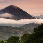 A Quick Visit to Nandi Hills