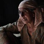 A Himachali Woman