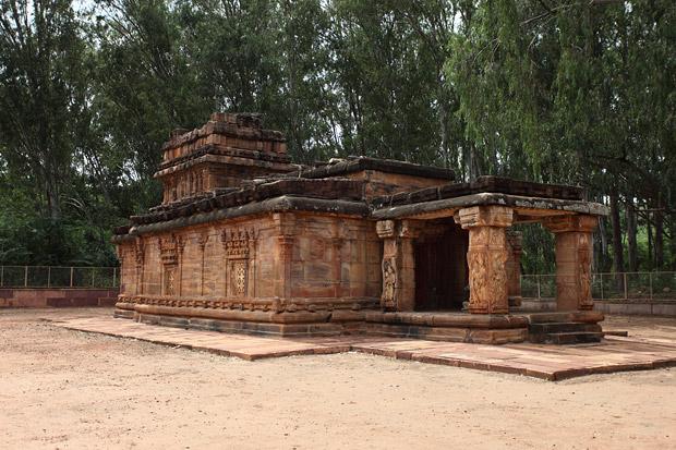 naganathakolla