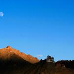 Ladakh – Leh Town