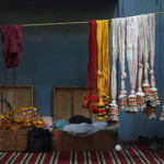 Travel Photography: Weave a Story