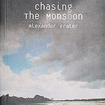 book - chasing the monsoon