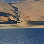 Travel to Ladakh – The Story so far…