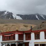 Korzok Gustor Festival – Ladakh