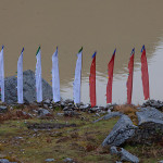 Changu Lake / Tsomgo Lake, Sikkim