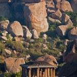 Hampi Tour and Other Updates