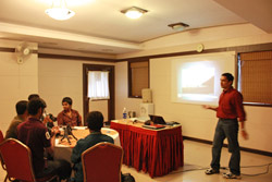 photography workshop bangalore
