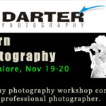 Photography Tours in November