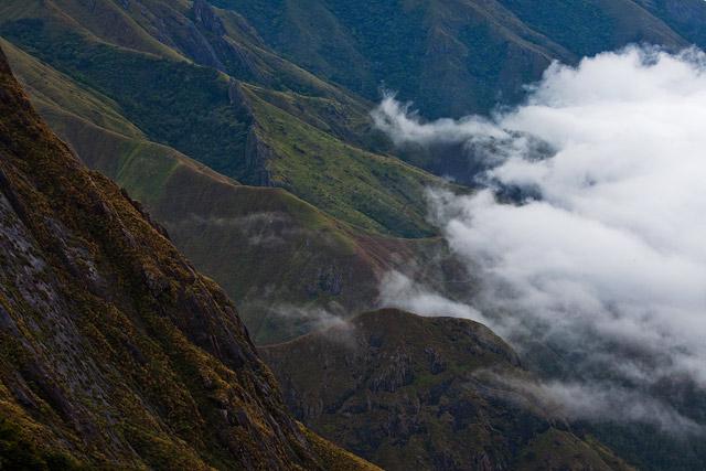 clouds hills munnar