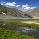 Mountains and Monasteries – A Photography Tour of Ladakh