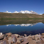 Heart of the Himalayas – A Photography Trek + Tour of Lahaul and Spiti