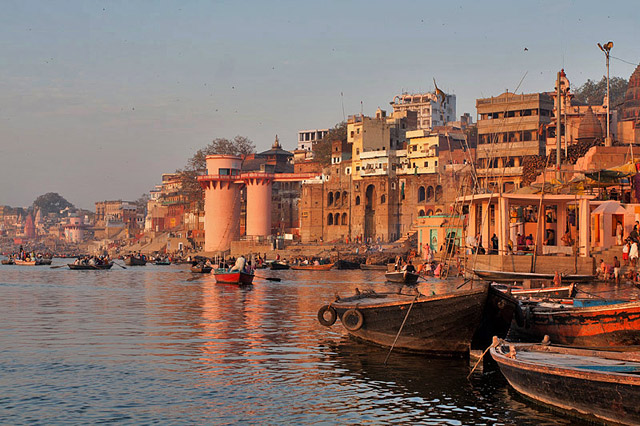 of varanasi photography - photo #8
