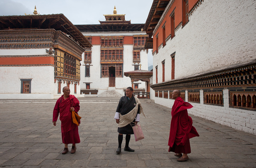 http://travel.paintedstork.com/blog/wp-content/uploads/2012/06/bhutan.jpg