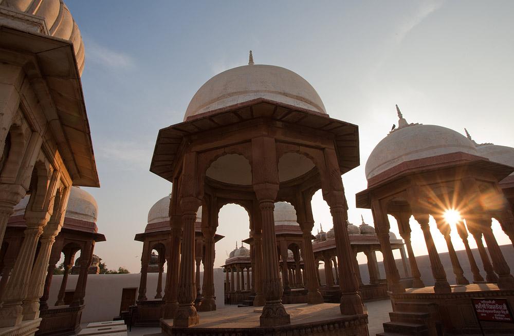 visit rajasthan essay
