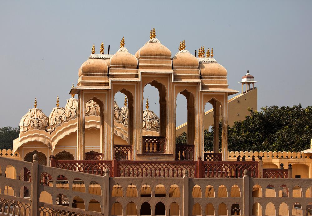 Architectural Building Elements : Photo essay chhatris architectural elements from