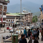 How to: spending a weekend in Thimphu, Bhutan