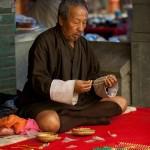 Thimphu Mmarket
