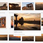 Images of Hampi