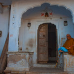 Strolling with a Camera – A Jaipur Beyond Monuments