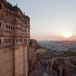 Big Pictures on India Travel Blog