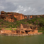 Photography Tours – from Badami to Bhutan, North East to Gujarat..