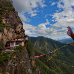 Travelling in Bhutan – Experiences to Cherish