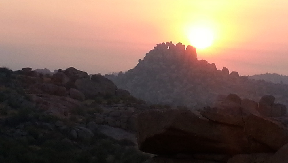 hampi-cell-phone-photography-2