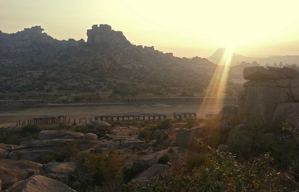 hampi-cell-phone-photography-3
