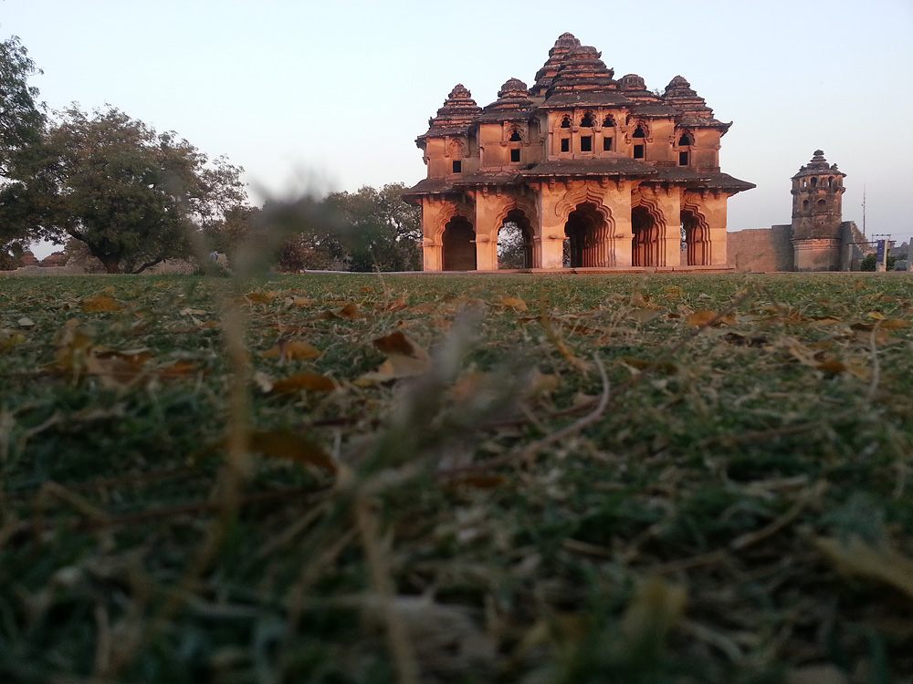 hampi-cell-phone-photography-7