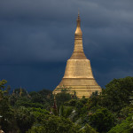 Celebrating Myanmar – Travel Experiences that make you fall in love with the country