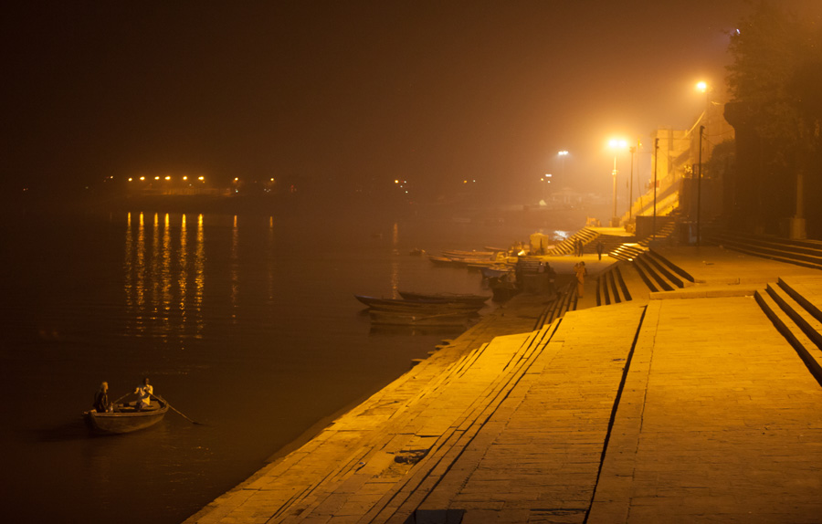 of varanasi photography - photo #23