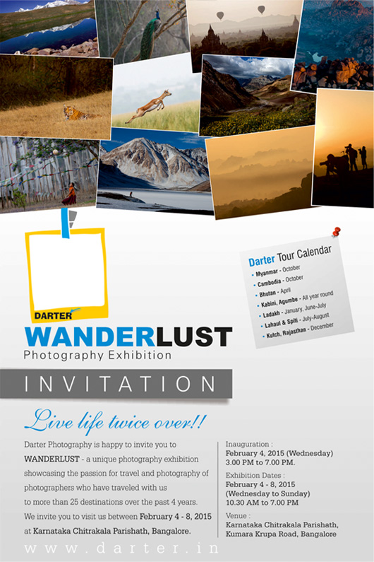 Darter-Wanderlust-Invitation