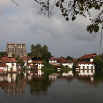 Trivandrum Travel – Beaches, History and Ayurveda