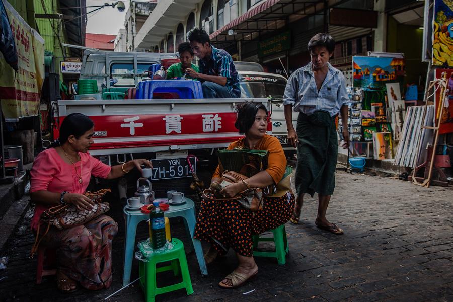 burmese-tea-house