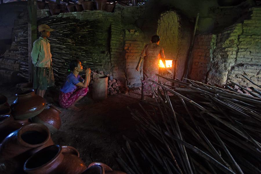 potters-myanmar