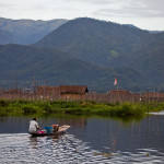 Myanmar – PaO people near Inle Lake – Life off the grid in remote Shan Hills