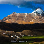 Langza Village in Spiti – Life above 14,000 feet