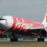 AirAsia direct connection from Bengaluru to Bangkok