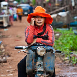 Cambodia Photography Tour