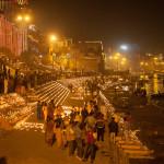 Dev Diwali Varanasi Photography