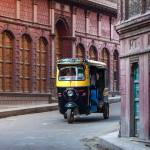 Rajasthan Photography Tour