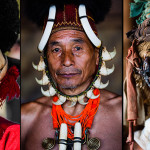 The Eclectic Hornbill Festival – Images and Information