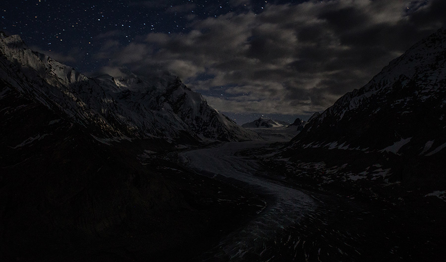 zanskar landscapes